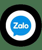 Đăng nhập bằng Zalo
