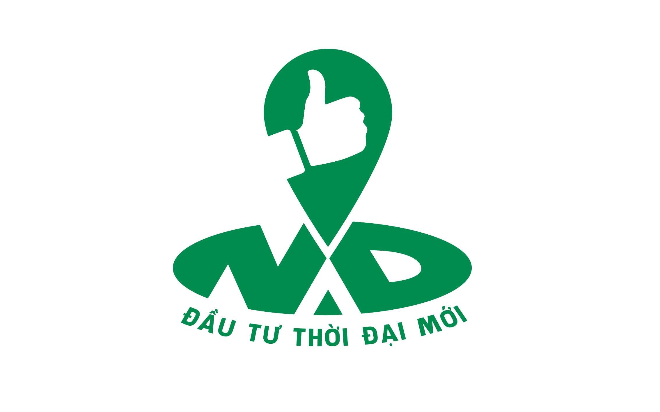 Việc Làm Quận Tân Phú- Đi Làm Ngay - không cần kinh nghiệm