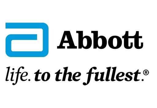 Abbott Vietnam Tuyển dụng - Đóng gói sản phẩm sữa