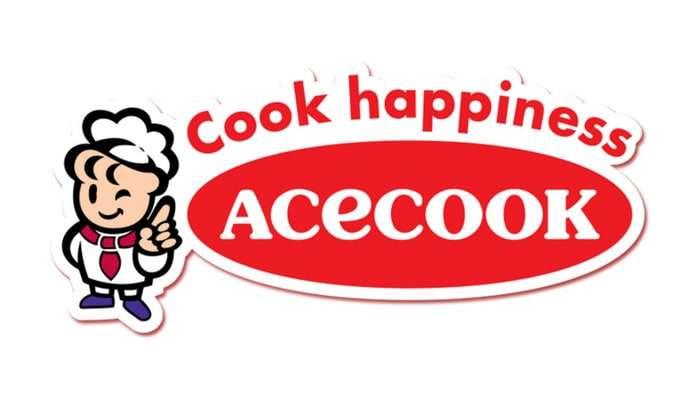 Công ty Acecook Việt Nam tuyển dụng công nhân sản xuất