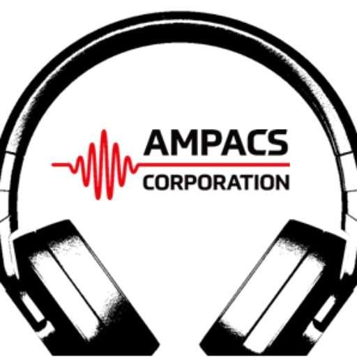 Việc làm Bình Dương - Công ty TNHH Ampacs tuyển dụng 500 LĐPT