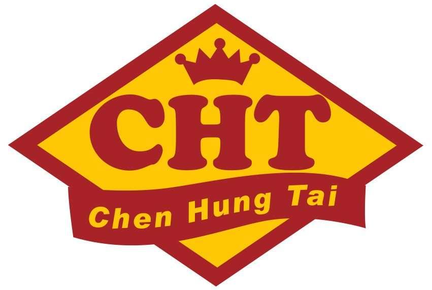 Tuyển dụng kế toán tổng hợp làm việc tại KCN Việt Nam Singapore Bình Dương