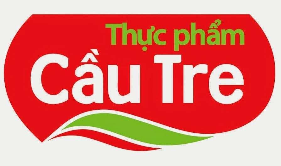Việc làm thời vụ không cần kinh nghiệm tại quận Tân Phú TPHCM