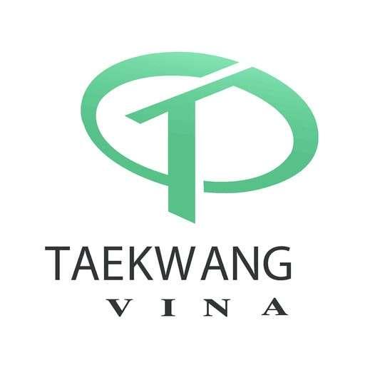 Công ty Taekwang Vina tuyển dụng 2000 công nhân