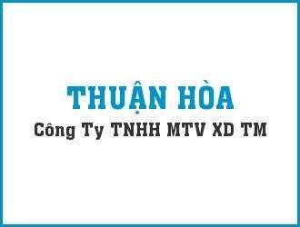 Công ty Thuận Hòa tuyển dụng nhân viên kỹ thuật làm việc KCN Hố Nai