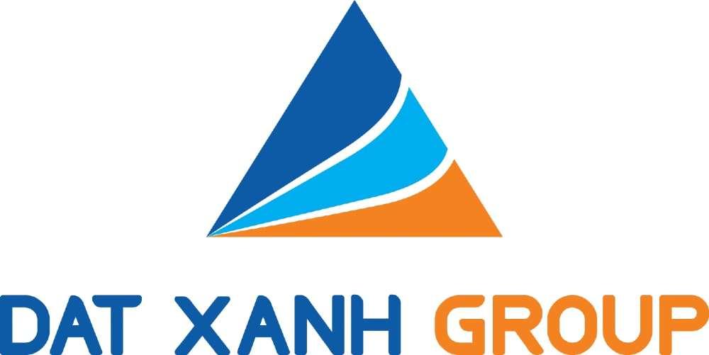 Tuyển nhân viên kinh doanh bds Đất Xanh Group