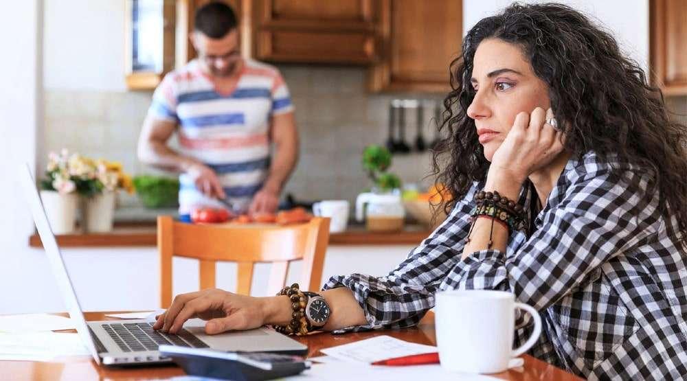 Làm sao để kiếm tiền ngay cả khi bạn đang thất nghiệp