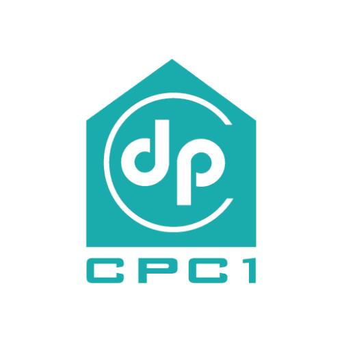 Công ty Cổ phần Dược phẩm Trung Ương CPC1