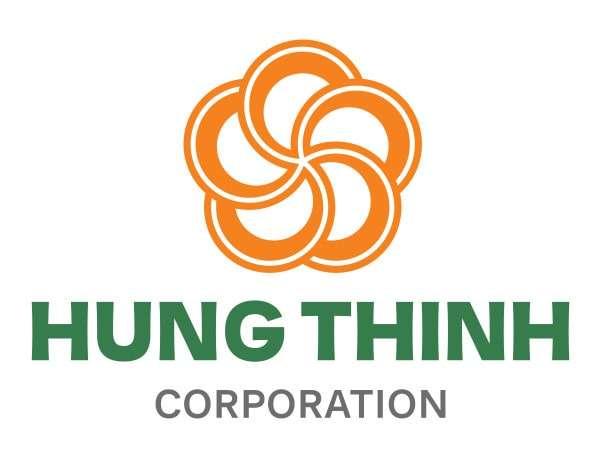 Hưng Thịnh Corp tuyển dụng - Kế Toán Trưởng Công Ty Thành Viên