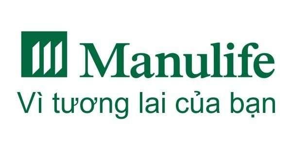 Tập đoàn bảo hiểm nhân thọ Manulife Việt Nam