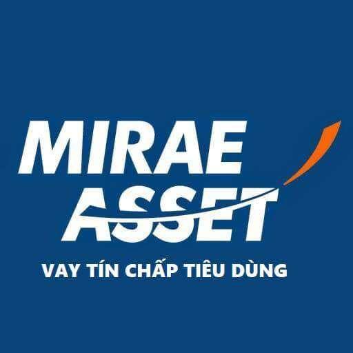 Ngân hàng Mirae Asset tuyển dụng nhân viên kinh doanh
