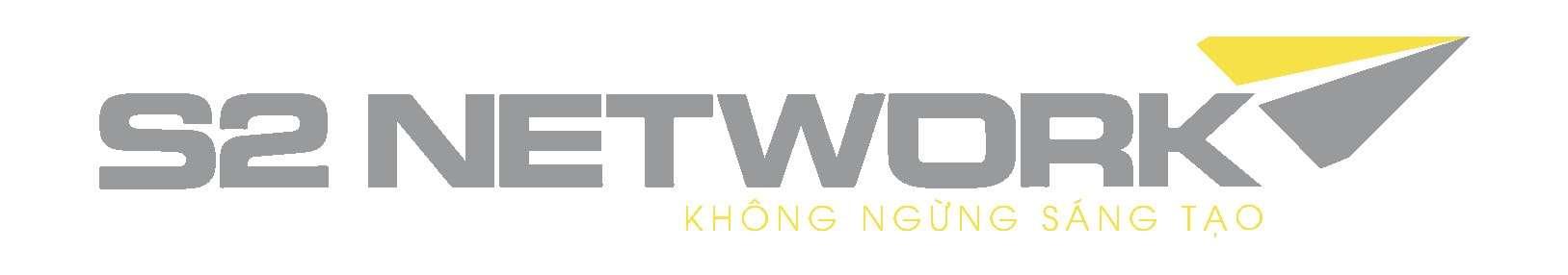 Tuyển dụng thiết kế đồ họa - Công ty TNHH S2 NETWORK