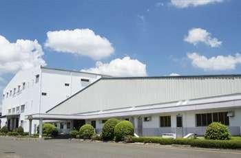 Công ty TNHH TOKIN Electronics (Việt Nam)