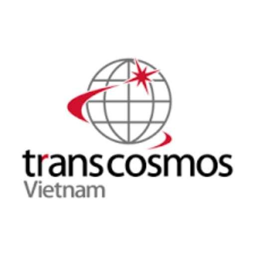 Transcosmos Việt Nam tuyển nhân viên kinh doanh Telesales