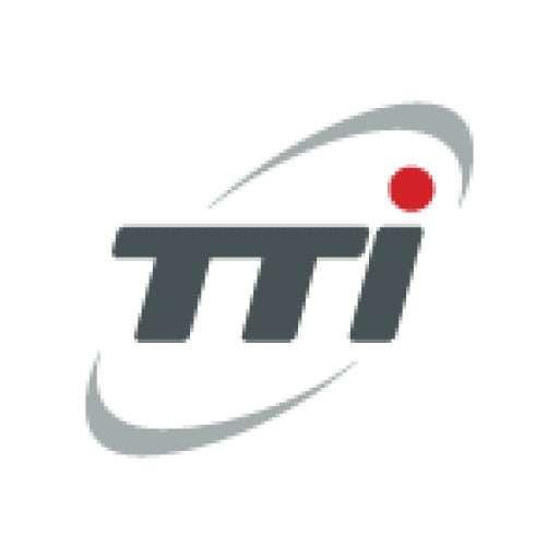 Việc làm Bình Dương - Công ty TTI tuyển dụng làm tại KCN Việt Nam Singapore