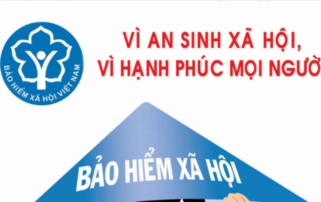 Ủng hộ rút ngắn thời gian đóng BHXH để hưởng lương hưu